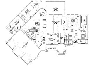 Master Bedroom 12x12 12x12 bedroom floor plan 8x14 bedroom floor plan ~ home plan and